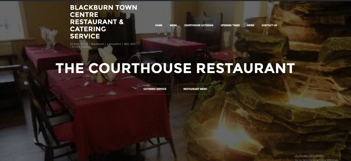 http://thecourthouserestaurant.co.uk