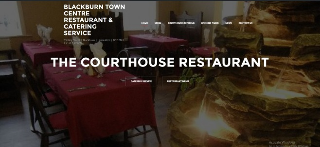 http://thecourthouserestaurant.co.uk