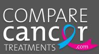 compare-cancer-treatment-logo