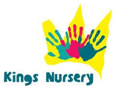 www.kingsnursery.co.uk