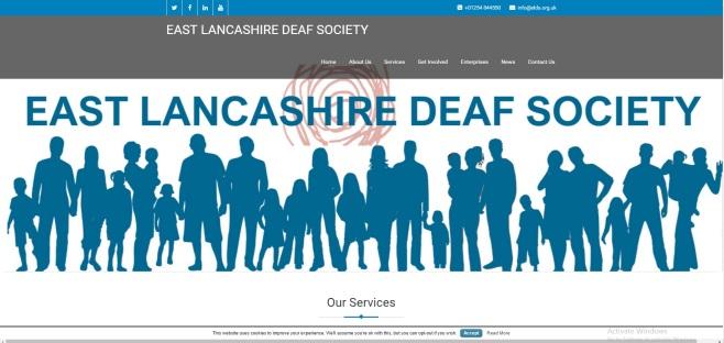 www.elds.org.uk