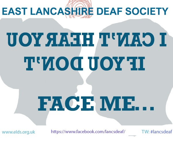 face me campaign