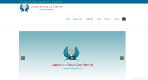 http://www.lancashirerosecare.co.uk
