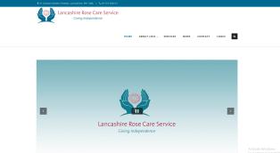http://www.lancashirerosecare.co.uk