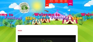 http://www.signcircle.org.uk